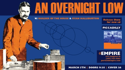 an-overnight-low-poster-1920x1080