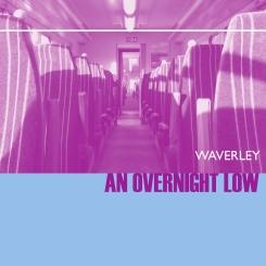 anovernightlow-waverely-minijacket.indd